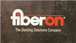 Fiberon - The Decking Solutions Company products