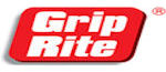 Grip Rite brand products