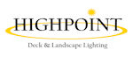 Highpoint Deck & Landscape Lighting brand products