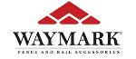 Waymark brand products